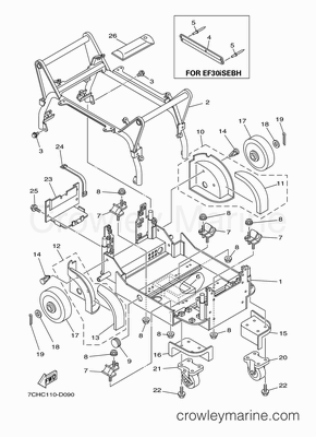 evinrude wiring harness diagram with Yamaha Outboard Motor Control Box on 1956 Chrysler Wiring Diagram furthermore Mercury Outboard Ignition Wiring Diagram Wedocable likewise Johnson 115 Outboard Engine Diagrams likewise Suzuki Samurai Fuel Line Diagram also Wiring Diagram For 1991 Mercury Capri.