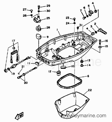 Facet Fuel Pump Schematics Related Keywords Suggestions