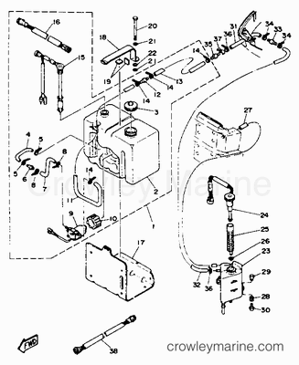 Mercury Power Trim Wiring Diagram likewise Wiring Diagram Starcraft Boat likewise Installing Bilge Pump in addition Wiring Diagram Schematic On American Ironhorse furthermore Omc Engine Diagrams. on sea ray ignition wiring diagram