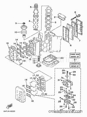 wiring diagram for johnson 60 hp outboard with Yamaha 1999 Yamaha Outboard 150hp on Yamaha 1999 Yamaha Outboard 150hp also 2008 Mercury 2 Stroke Outboard Motors Review likewise 88 Hp Johnson Outboard Motor further Wiring Diagram Marineengine Parts Johnson Evinrude also 1986 Evinrude 30 Hp Parts Diagrams.