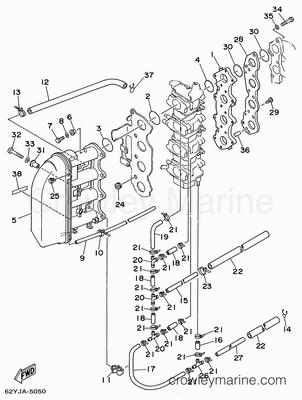 Doc Diagram Johnson Four Stroke Wiring Diagram Ebook