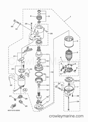 1 60 hp electric motor 25 hp electric motor wiring diagram