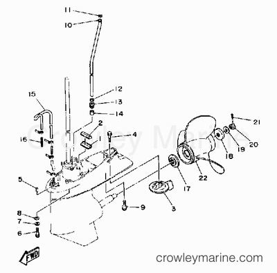 45 Hp Evinrude Outboard Motor moreover 1986 Yamaha Outboard Motor together with 115 Wiring Diagram Yamaha Tiller Handle in addition Evinrude Outboard Wiring Diagram likewise Mercury 150 Tach Wiring Diagram. on yamaha 150 hp wiring diagram