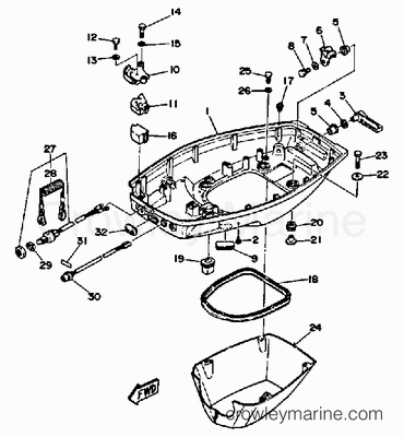 Bilge Pump Float Switch Wiring likewise Cartoon Black And White Living Room together with Club Car Golf Cart Wiring Diagram 36 Volts besides Xs650 Wiring Gauge Free Download Diagrams Pictures moreover Ezgo Battery Charger Wiring Diagram. on wiring diagram for lights on yamaha golf cart
