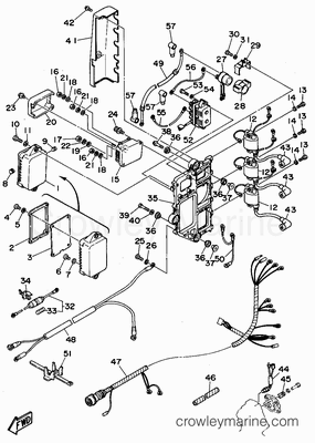 wiring diagram mercury 25hp outboard with Evinrude 20 Hp Outboard Motor on 75 Hp Evinrude Outboard Motor additionally 25 Hp Johnson Outboard Diagram moreover Omc Inboard Outboard Wiring Diagrams in addition Outboard Motor Cdi together with 2 Stroke Engine Oil Specifications.