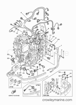 gr7AaEHG  Johnson Outboard Wiring Diagram on