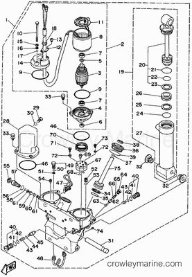 Wiring Diagram For Johnson 40 Hp Outboard Motor moreover Evaporative Cooler Motor Wiring Diagram in addition Wiring Diagram Additionally Yamaha Ignition Switch On likewise brownspoint besides 4 Pole Ignition Switch Wiring Diagram. on 25 hp evinrude wiring diagram