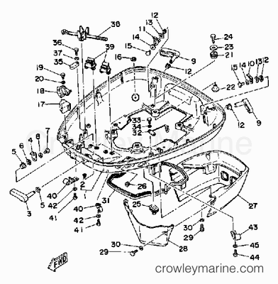 snow way plow wiring diagram electric snoway 25 series plow sno way plow controller