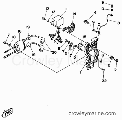 Carburetor 1 as well Evinrude 15 Hp Electric Start Wiring Diagram together with 9 9 Evinrude as well 455567318534783012 furthermore 125 Hp Mercury Outboard Wiring Diagram. on evinrude 15 hp outboard electric start