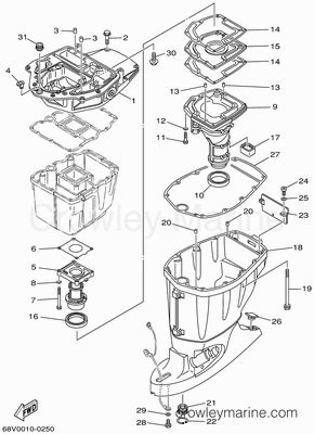 fuel pump nozzle repair fuel pump lid wiring diagram