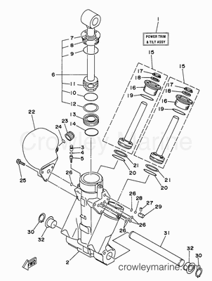 evinrude 15 hp electric start wiring diagram with Yamaha 1999 Yamaha Outboard 130hp on Yamaha 1999 Yamaha Outboard 130hp additionally Force Key Switch Wiring Diagram as well 2000 Johnson Wiring Diagram likewise 5925 as well