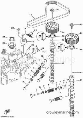 72 ford f100 wiring diagram