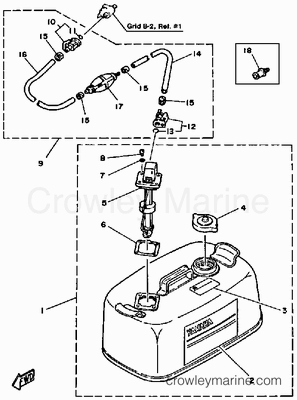 free wiring diagram johnson outboard motor with Evinrude 15 Hp Fuel Diagram on Chevrolet P30 Motorhome besides Daylight Switch Wiring Diagram moreover Fender Noiseless Jazz Bass Pickups Wiring Diagram further Wiring Diagram Of Yacht together with T14228036 Need parts diagram fo 25 h p yamaha.