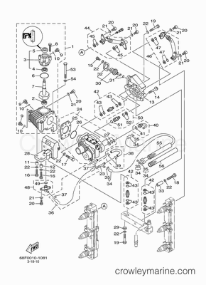 mercury outboard tach wiring diagram with 200 Hp Johnson Outboard Motor on Horse Bridle Parts Diagram also Johnson Outboard Electrical Diagram additionally 200 Hp Johnson Outboard Motor in addition Yamaha 50 Hp Outboard Wiring Diagram together with Tachometer Signal Filter Schematic.