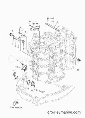 2014 Evinrude 90hp Owners Manual together with Barca in addition Evinrude Etec Wiring Diagram furthermore Marine Temperature Buzzer Wiring Diagram Evinrude 140 Hp likewise Spi D Embase Qui Fuit. on 2014 evinrude 90 hp