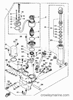 Mercruiser Alternator Wiring Diagram further Quicksilver Control Box Diagram besides 350 5 7l Engine Diagram together with Mako Wiring Diagram moreover Ignition System Schematic Diagram Pdf. on 1978 mercruiser wiring diagram