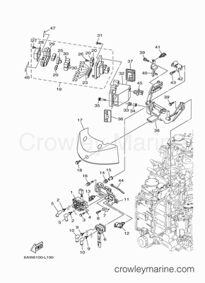 John Deere Bine Parts Diagram in addition Home Air Conditioning Wiring Diagram additionally Electrical Wiring Diagrams For John Deere moreover T11216331 Need wiring diagram 1970 pontiac gto in addition Kawasaki Mule 610 Wiring Diagram. on wiring diagram for john deere gator