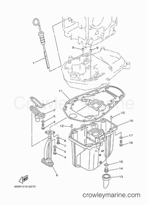 wiring diagram mercury 25hp outboard with 25 Hp Johnson Outboard Diagram on 75 Hp Evinrude Outboard Motor additionally 25 Hp Johnson Outboard Diagram moreover Omc Inboard Outboard Wiring Diagrams in addition Outboard Motor Cdi together with 2 Stroke Engine Oil Specifications.