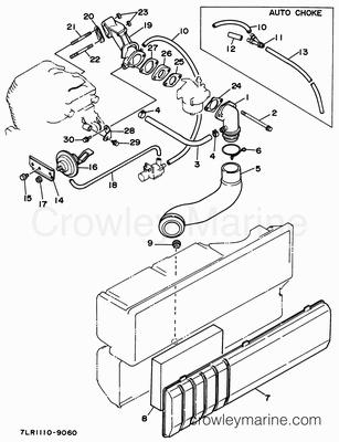 3800 top motor diagram 3800 free engine image for user. Black Bedroom Furniture Sets. Home Design Ideas