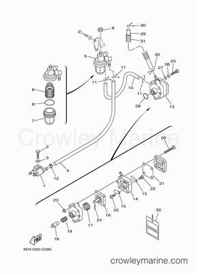 Yamaha 15hp Engine additionally Ignition Kill Switch Wiring moreover Wiring Diagram For Outboard Ignition Switch additionally Mercury Marine Ignition Wiring moreover Mercury Outboard Kill Switch Repair. on mercury outboard kill switch wiring diagram