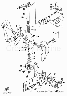150 johnson outboard control wiring diagram with Yamaha 1998 Yamaha Outboard 150hp on Evinrude Wiring Diagram further 75 Hp Chrysler Outboard Wiring Diagram moreover Boat Engine likewise Yamaha 1998 Yamaha Outboard 150hp also Evinrude Wiring Schematics.