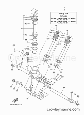 John Deere Stx30 Wiring Diagram as well T4600329 Need efi vacuum besides John Deere 4230 Wiring Diagram likewise John Deere Wiring Diagram On 210 Ajilbab Pictures additionally Engine. on john deere 4430 wiring diagram