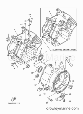 H4518h Hsa D Lawn Tractor Jpn Vin Mzat 4000001 To Mzat 4099999 further Vw Bus Timing additionally Yamaha 2011 Yamaha Utv 360 furthermore Pt6 Engine Diagram likewise Yamaha 2001 Outdoor Power Equipment 6600. on propeller governor diagram