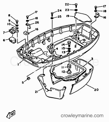 Scorpio Tattoos besides 1978 Honda Cb750 Motorcycle further Gy6 150cc Vacuum Line Diagram also Cylinder together with C 130 Engine Diagram. on yamaha bolt wiring diagram