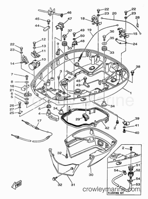 Yamaha Outboard Remote Control Wiring Diagram together with M Audio Control Panel additionally Wiring Diagram Yamaha Outboard Motor in addition 1999 Johnson Wiring Diagram likewise Wiring Diagram Of Sel Generator. on wiring diagram yamaha 703 remote control