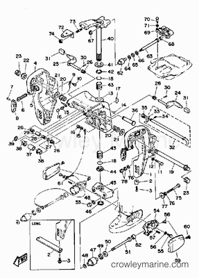 faria tach wiring diagram with 4 Cylinder Inboard Marine Engines on Tachometer Signal Filter Schematic likewise Yamaha Marine Gauge Wiring Diagram also Tachometer Signal Filter Schematic as well Car Engine Temperature Gauge Wiring Diagram together with Tpi Wiring Harness Diagram Car Tuning.