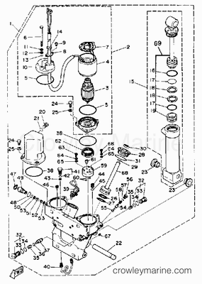 Fiero Headlight Wiring Diagram also P 0900c1528004b347 likewise Chevy Luv Truck Wiring Diagram in addition 1301216 71 F100 Electrical Help moreover El Camino Tail Light Wiring Diagram. on 83 camaro turn signal wiring diagram