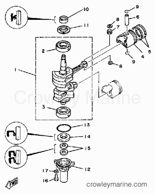 1983 mercury outboard wiring diagram with Eska Outboard Motor Parts Diagram on 1983 Honda Cr250 Engine Diagram as well Eska Outboard Motor Parts Diagram moreover brownspoint besides Boat Motor Parts Diagram also 978.