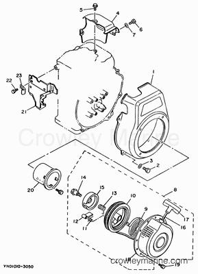 eh battery diagram eh free engine image for user manual. Black Bedroom Furniture Sets. Home Design Ideas