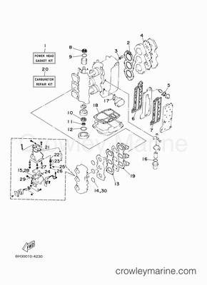 1995 johnson outboard wiring diagram with Evinrude 5 1 2 Hp Outboard Motor on Yamaha Outboard Wiring Harness Diagram as well Omc Outdrive Shift Cable Diagram together with Wiring Diagram 60 Hp Mercury Outboard also Evinrude 5 1 2 Hp Outboard Motor additionally Key Switch Wiring Diagram.