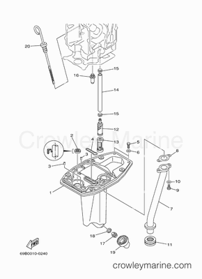 Bultaco Engine Diagram furthermore Fordson further 203130a moreover 1417020 together with Ezgo Golf Cart Clutch Repair. on comet clutch diagrams