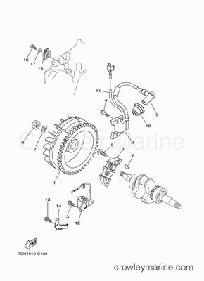 odicis furthermore International Harvester Farmall Super Mta Mvta Factory Operators Manual Js Ih O Supmta together with Carburetor besides 2013 Ef2000isv2 Parts furthermore 12 Gon 37388. on outdoor generator box