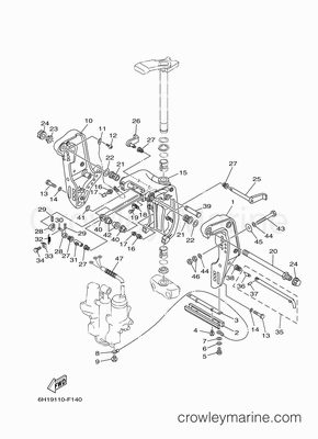 yamaha outboard steering diagram with Yamaha 2008 Yamaha Outboard 90hp on Outboard Motor Connection together with Outboard Steering Cable Diagram as well Mercury Outboard Controls Diagram furthermore Mercruiser 5 0 Engine Diagram besides Honda Outboard Manuals.