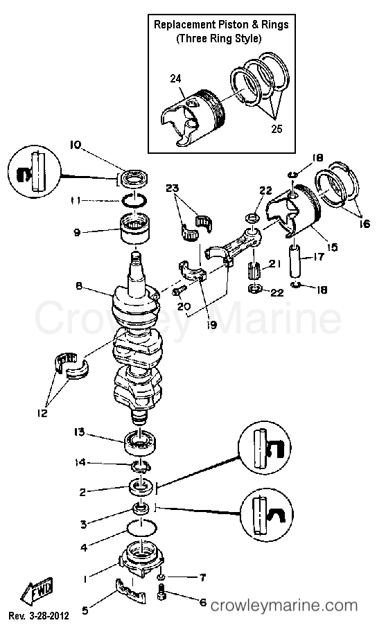 rotax engine oil line diagram ktm engine diagram wiring