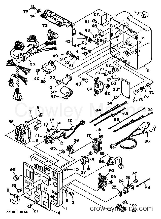 Control Box 2
