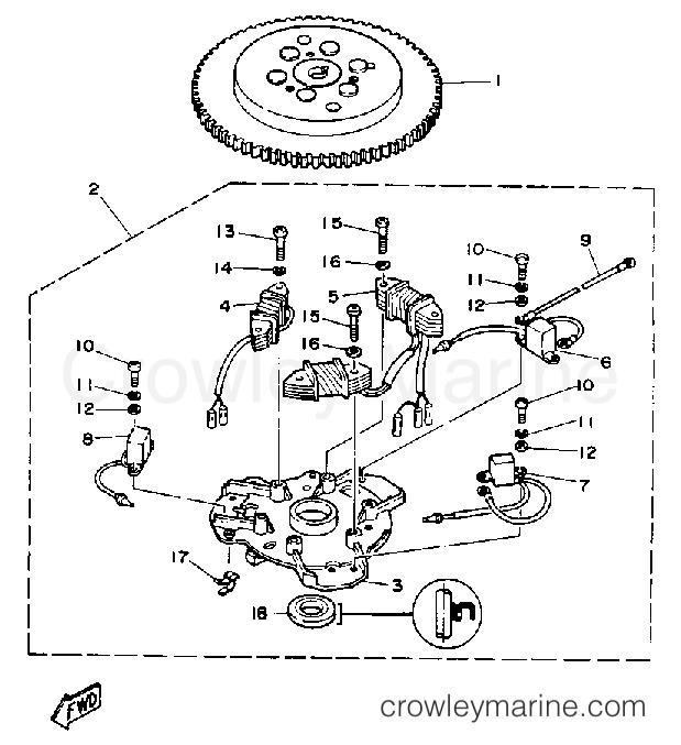 Wiring Diagram For Doorbell