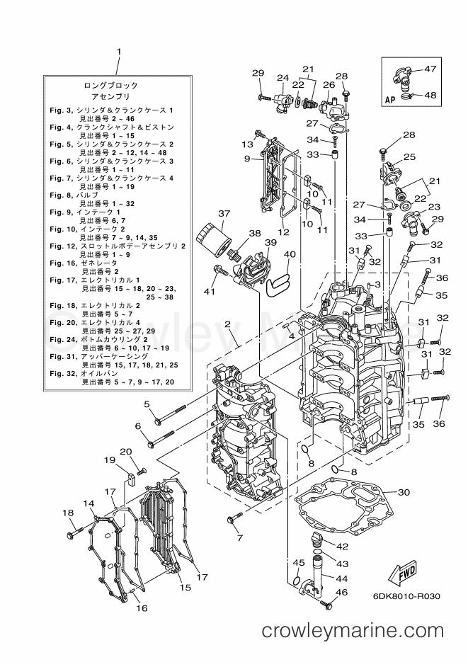 Air Filter-S PTC PA5148
